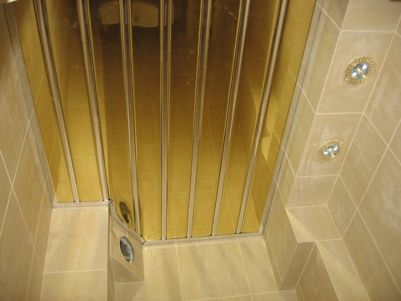 Подвесные потолки: 80 фото, дизайн потолков в комнатах 100